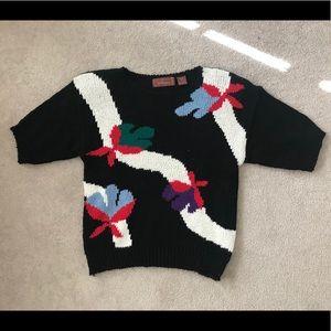 Worthington Vintage Sweater